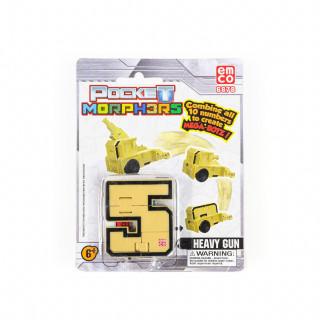 Pocket Morphers igračka broj 5