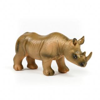 HK Mini igračka figurica nosorog