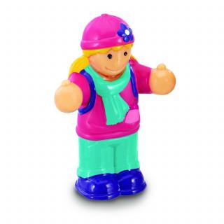 Wow igračka farmerka Mary