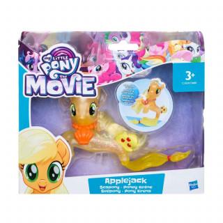 My little pony magic friendship blister