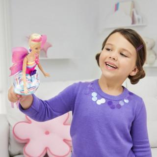 Barbie Barbie leteća vila