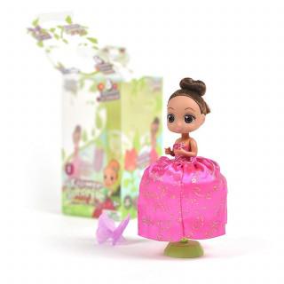 Cvetne princeze