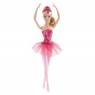 Barbie Belerina