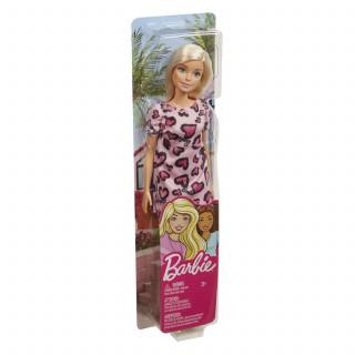 Barbie Trendi lutka osnovni model