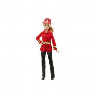 Barbie budi ono što želiš