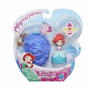Disney princess magicne balerine asst