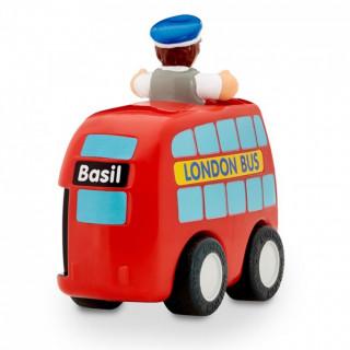 Wow igračka Moj prvi WOW Basil