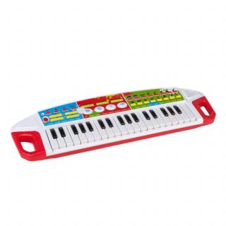 Win Fun igračka Cool klavijatura