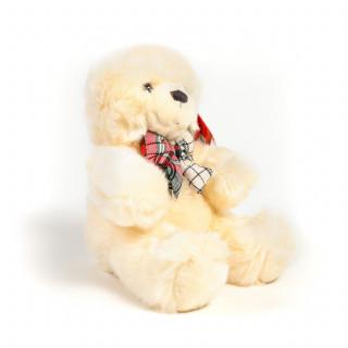 Keel Toys plišana igračka Cookie meda 25 cm, asort