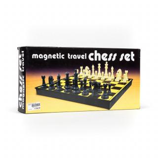 HK Mini igračka, šah - magnetni