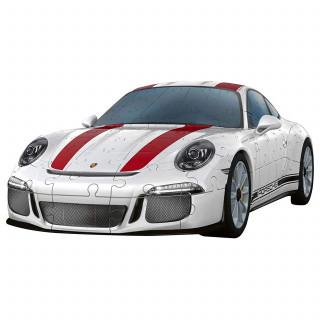 Ravensburger 3D puzzle (slagalice) - Porsche