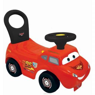 Kiddieland guralica Cars