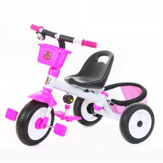 3 Cycle, tricikli, mini