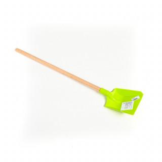 Androni Giocattoli baštenski alat, display