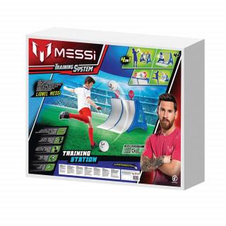 Messi 4 u 1 set za trening