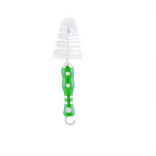 Nip četka za flašice mini Swirly