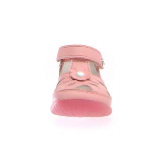 Naturino sandale,devojčice