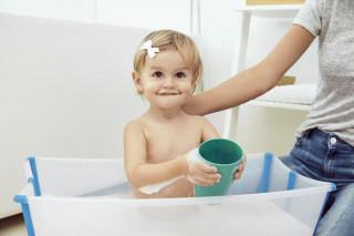 Stokke Flexi Bath Igračka Za Kupanje