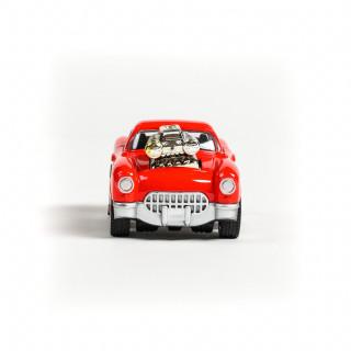 Qunsheng Toys, igračka auto frikcioni classic