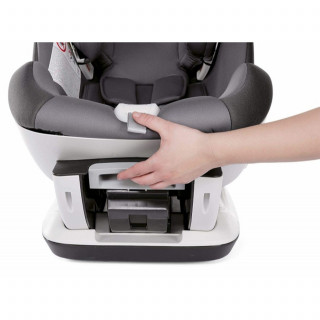 Chicco a-s Seat Up (0-25 kg) 0/1/2 pearl