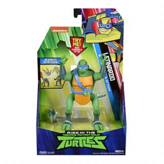 Nindža kornjače borbena figura asst