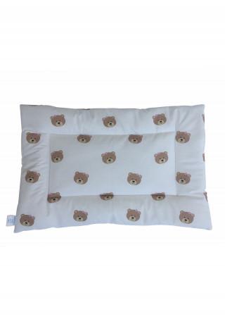 Lillo&Pippo,jastuk za bebe i decu,
