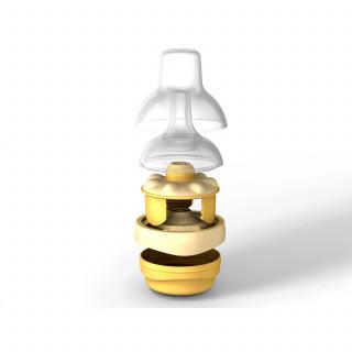 Medela Calma flašica 150 ml