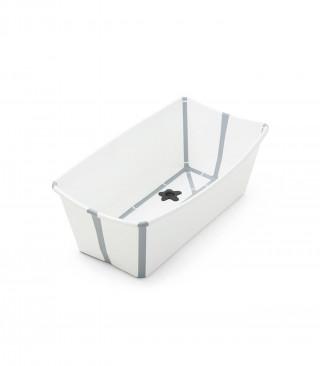 Stokke Kadica za kupanje White