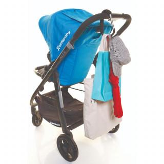Dream baby pomoćni držač za kolica