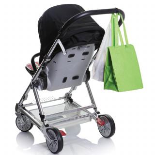 Dream baby držači torbi, za kolica, 2 kom