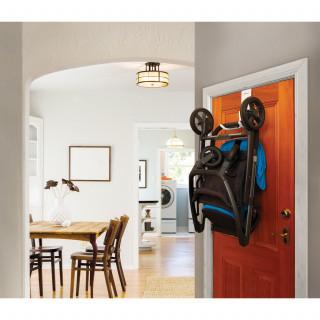 Dream baby držač za odlaganje kolica za vrata