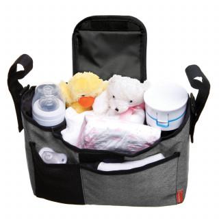 Dream baby torba za kolica