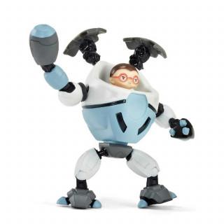 Ready 2 Robot Asst