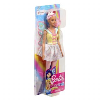 Barbie vila dreamtopia