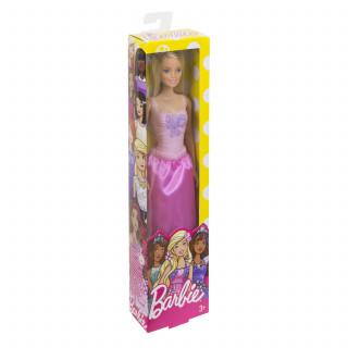 Barbie princeza osnovni model