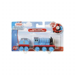 Thomas&friends vozici sa vagonom