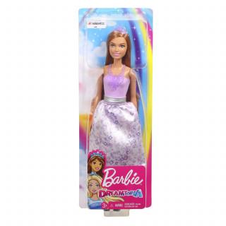 Barbie princeza dreamtopia