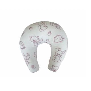 Baby Textil jastuk za dojenje