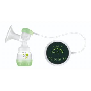 MAM pumpica za izmazanje mleka 2u1