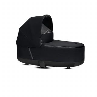 Cybex nosiljka za Priam premium black