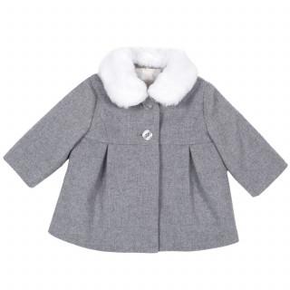 Chicco kaput,devojčice