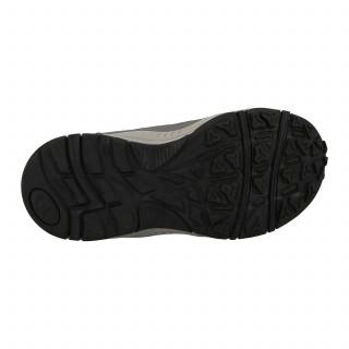 Champion čizme,devojčice