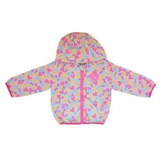 Lillo&Pippo jakna,devojčice