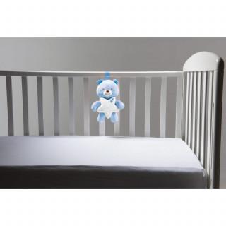 Chicco Goodnight plavi meda