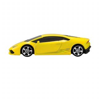 Maisto igračka automobil FM
