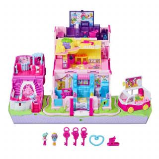 Lil Secrets Small Mall Set