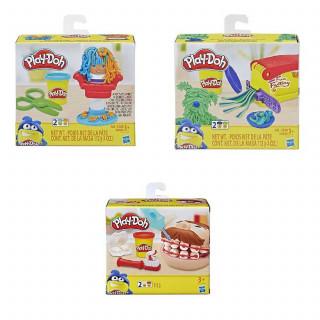 Play-Doh Classic Set Asst