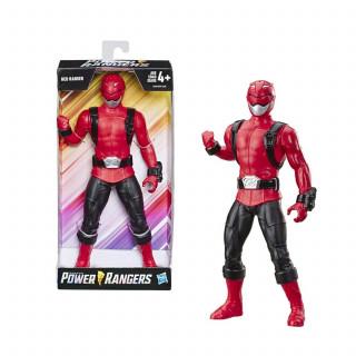Power Rangers Figura Asst