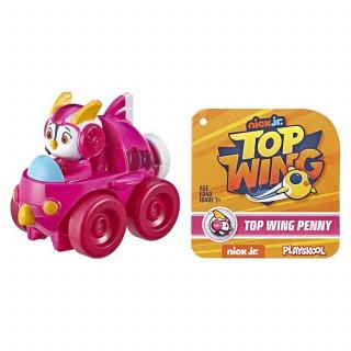 Top Wings Mini Trkaci Asst