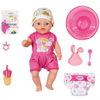 Baby Born Soft Touch Beba
